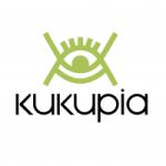 Kukupia, dispositivos médicos desde el móvil
