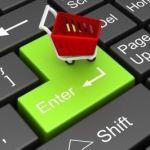 Nueva cartera digital bancaria para tu comercio