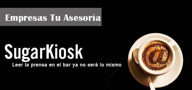 SugarKiosk-slide-ok