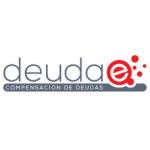 Deudae, nueva plataforma para la compensación de deudas