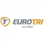 Eurotri, una completa web sobre el triatlón