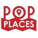 PopPlaces, alquiler de espacios por días