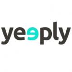 yeeply-logo