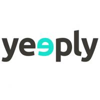 Yeeply te ayuda a desarrollar tu aplicación móvil