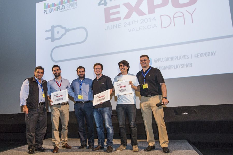 4_expo_day