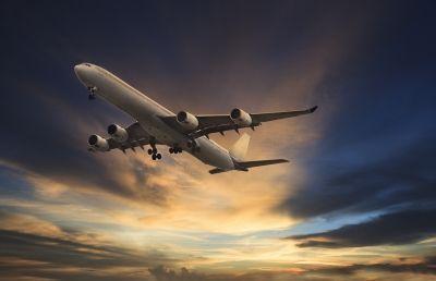 reclamaciones_aereas