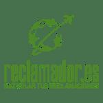 Reclamador, reclamaciones online