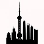 Chino-mandarín-moderno