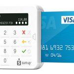 Cobra a tus clientes con tarjeta con SumUp