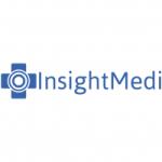 InsightMedi, red social para profesionales de la sanidad