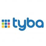tyba-jovenes-talentos-startups