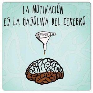 Motivación_gasolina