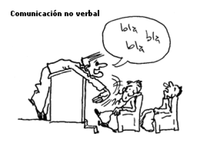 Comunicación_no_verbal3.jpg