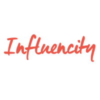 Influencity reinventa el marketing de influencers