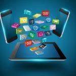 Las Apps Stores de Empresas, protagonistas IT de 2015