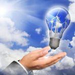 Demanda de energía: los cambios que se avecinan