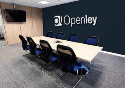 Openley Instalaciones