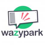 Wazypark, una aplicación para aparcar de forma rápida y fácil