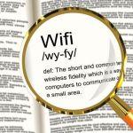 7 consejos para hacer más segura tu red WiFi doméstica