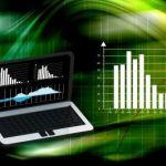 La analítica de datos, una profesión con mucho futuro