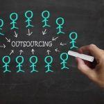 Las claves del éxito de un buen freelance