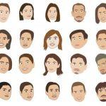 Cómo  acrecentar la administración del lenguaje corporal
