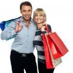 El cliente satisfecho, centro de nuestra estrategia de marketing