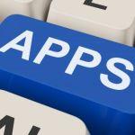 ¿Cuánto cuesta promocionar una App?