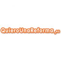 Plantea la reforma que necesitas con Quierounareforma