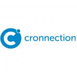 Cronnection, intercambia tiempo y objetos