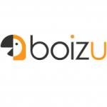 Llamar gratis con Boizu