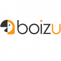 Boizu: llamar gratis ya es posible