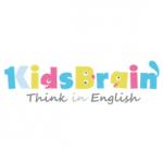 KidsBrain, un concepto de aprendizaje infantil alternativo
