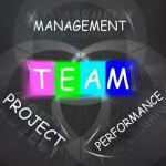 La gestión por objetivos