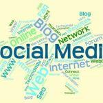 La importancia de ser proactivo y resolutivo en redes sociales