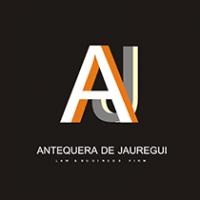 Antequera de Jáuregui Asociados: unos abogados diferentes