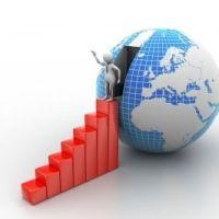 Los países con más ayudas para emprender
