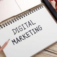 Las empresas venden un 20% menos por falta de digitalización