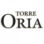 Torre Oria Vinos y Cavas