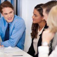 Comunicación interna y el papel de los empleados