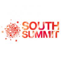 El sector fintech en South Summit 2016