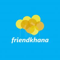 Cómo generar leads con Friendkhana y vender más