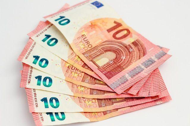 moneyman-fintech-dinero