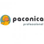 Cómo mejorar la cuenta de resultados con Paconica