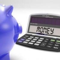 ¿Qué son los préstamos rápidos?
