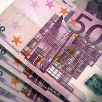 Microcréditos de más de 1000 euros