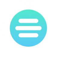Crypton, la última app para invertir en criptodivisas