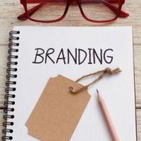 Cómo construir una marca personal para emprendedores