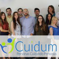Cabiedes & Partners invierte en la startup Cuidum