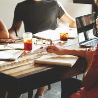 Consejos para futuros emprendedores